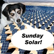 gracie_sunday_solar