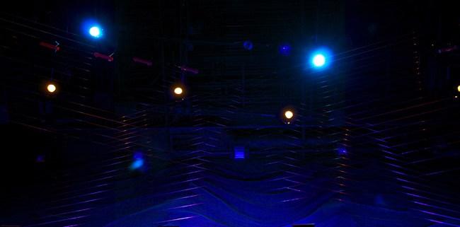 ka-lobby-blue