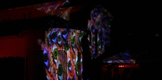 pga-party-jimonlight-20