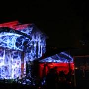 pga-party-jimonlight-9