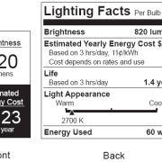 lighting-facts-1