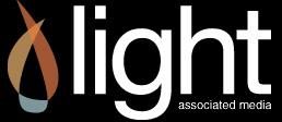 light-associated-media