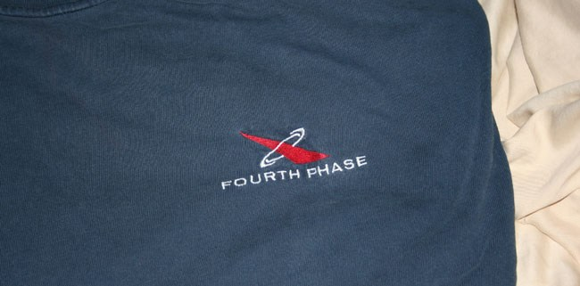 fourth-phase-jimonlight
