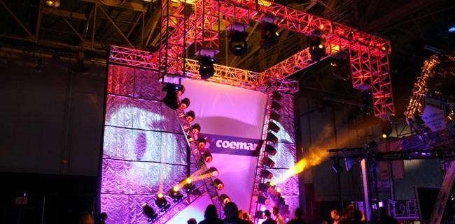 coemar-ldi2010-jimonlight-1