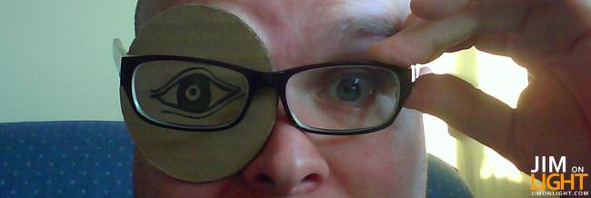 jim-fake-eye