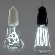 filament_261010_01-630x580