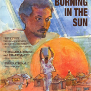 burning-in-the-sun
