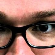 jim-eyes