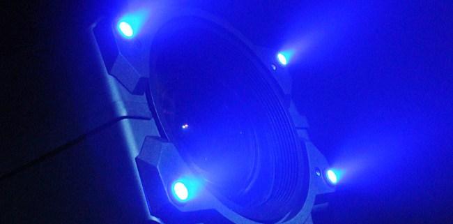 high-end-systems-intellaspot-indigo-highlighter-1