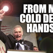 Heston-lamp-dead-hands