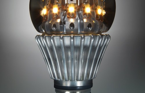 Switch_Bulb_Clear_Small