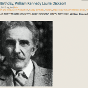william-kennedy-laurie-dickson-jimonlight