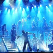 jesus-christ-superstar-wendymutz-jimonlight-4