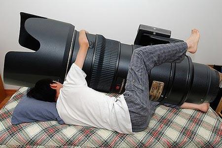 sleep-with-a-lens