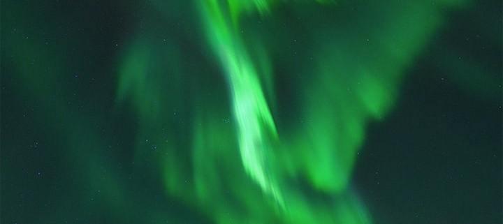 Arctic Photo, Tromsø, Norway