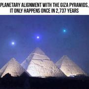 planetary-alignment