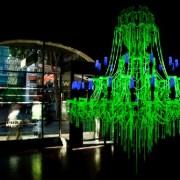radioactive-chandeliers-ken-julia-yonetani-5-580x385