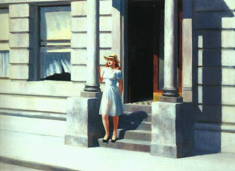 edward-hopper-summertime
