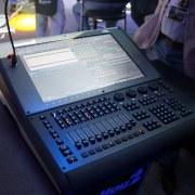 HighEndSystems-LDI-2012-jimonlight-4