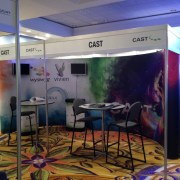 CAST-stand-121