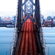 san-francisco-bay-bridge-light-paint