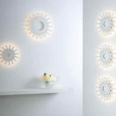 Wall Sconce Schprokets