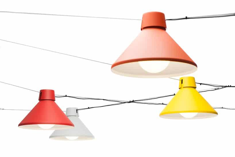 daikanyama-pendant-lamp-4