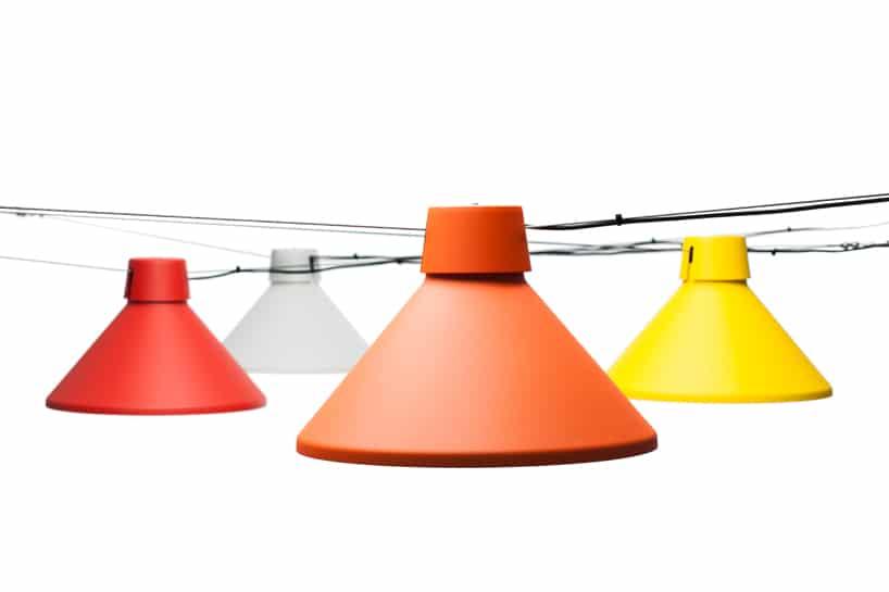 daikanyama-pendant-lamp-5