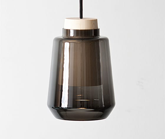 in_theory_lamp_marianne_andersen_2