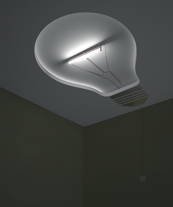 Lamp-Lighting-1
