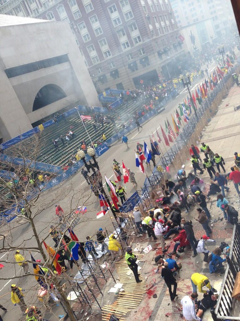 boston_marathon_crime_scene