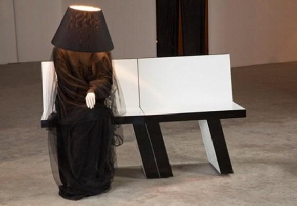 mannequin-lamps-3