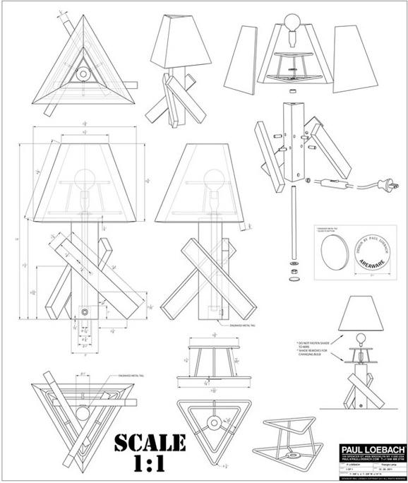 paul-loebach-shanty-lamp-4