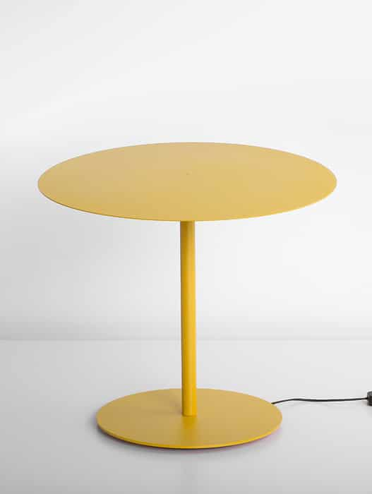 vasiliy-butenko-OOO-desk-lamp-3