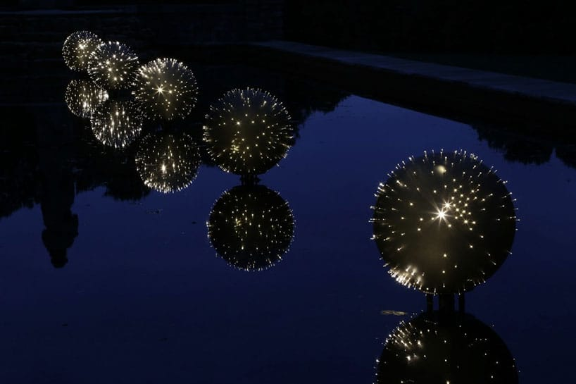 bruce-munro-at-cheekwood-05
