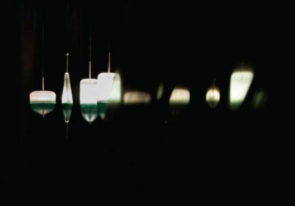 nao-tamura-flow-chandelier-1