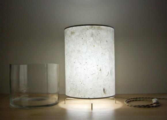 terrarium-lamp-3
