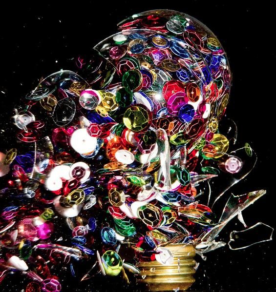 jon-smith-light-bulb