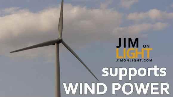 wind-power-JOL
