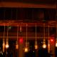 vintage-power-light-chandelier-pendant-2