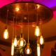 vintage-power-light-chandelier-pendant-3