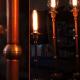 vintage-power-light-tablelamp-8