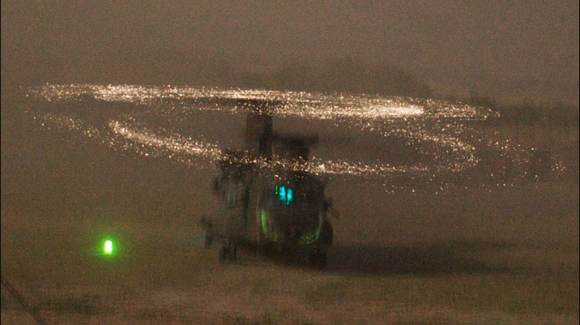 fairy-dust-helicopter-2