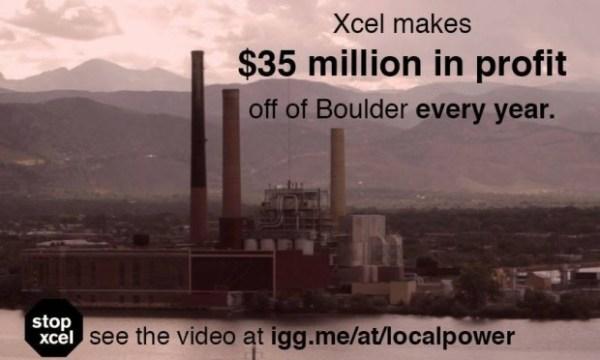 xcel-energy-sucks