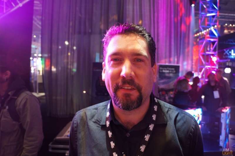 ldi2014-jimonlight-mike-graham
