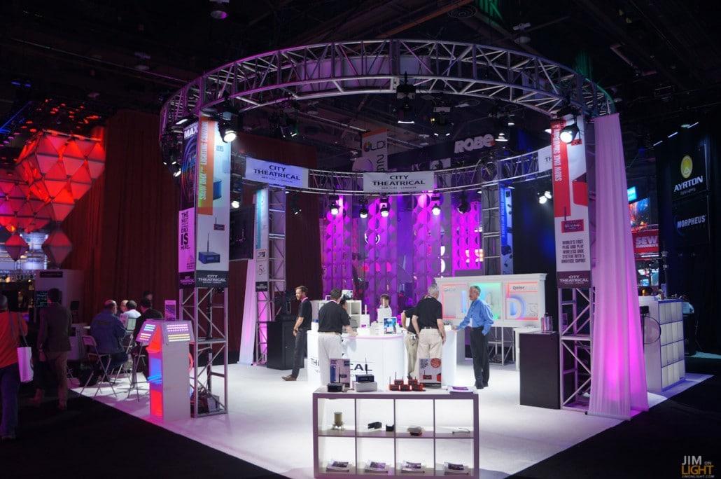 ldi2014-jimonlight-showfloor-118
