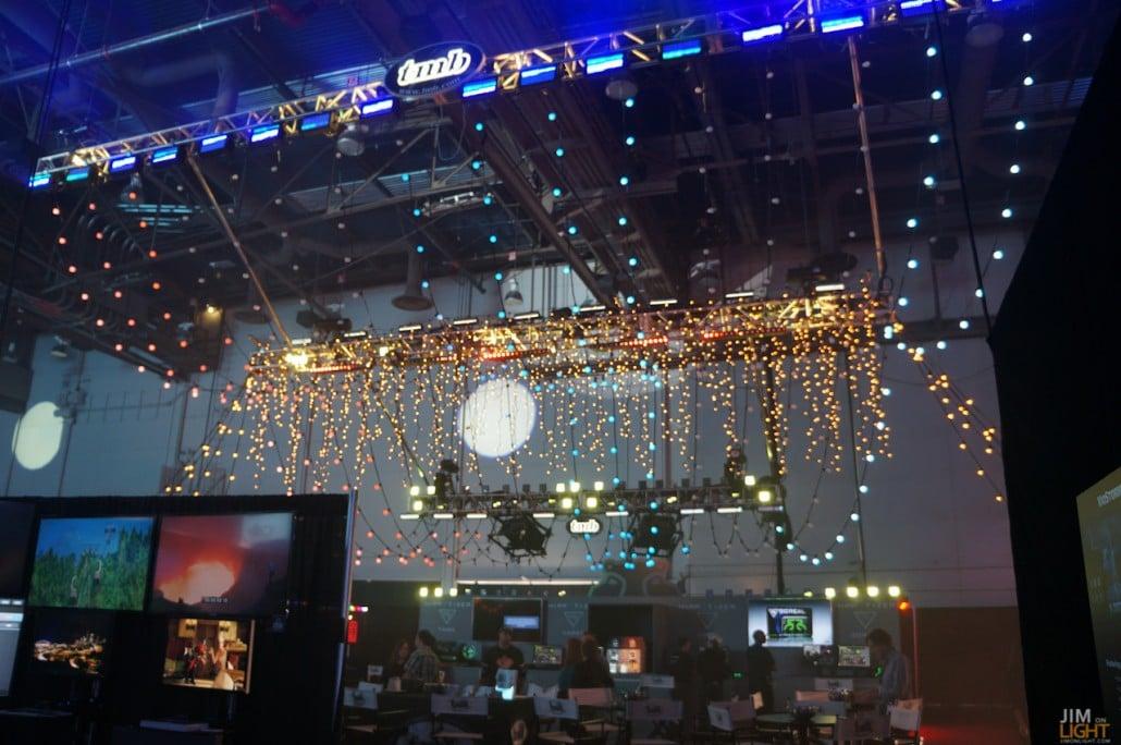 ldi2014-jimonlight-showfloor-129
