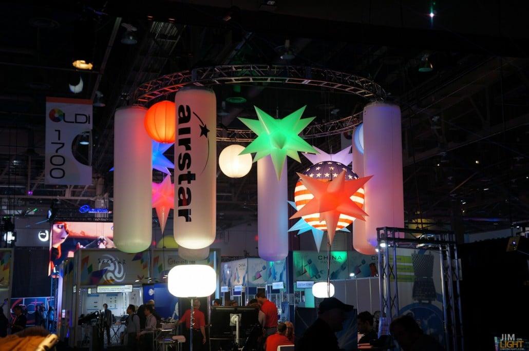 ldi2014-jimonlight-showfloor-137