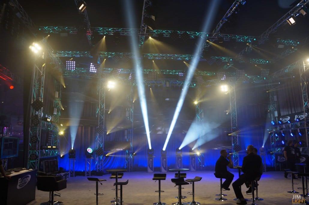 ldi2014-jimonlight-showfloor-186