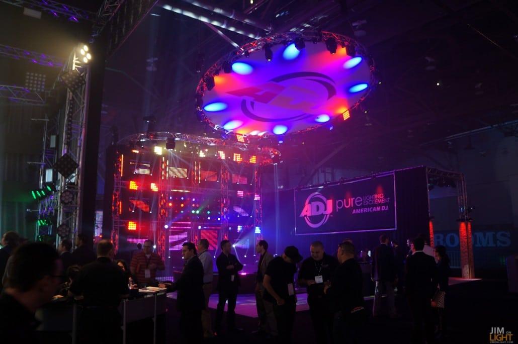 ldi2014-jimonlight-showfloor-188